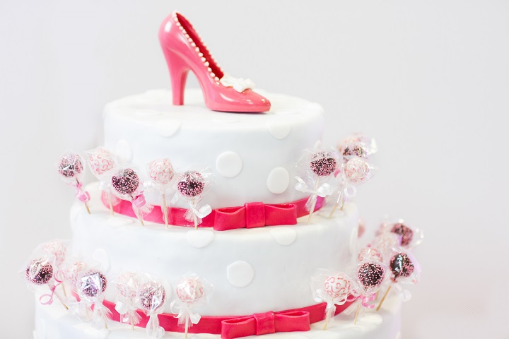 rođendan za tinejdžere Ideje za rođendanske torte za tinejdžere rođendan za tinejdžere
